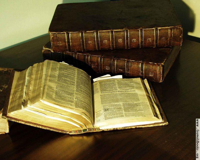 biblia_120506