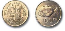Myndaniðurstaða fyrir krónur mynd