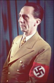 "The image ""http://www.visindavefur.hi.is/myndir/Joseph_Goebbels.jpg"" cannot be displayed, because it contains errors."