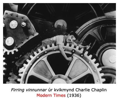 firring_vinnunnar_modern_times_280402